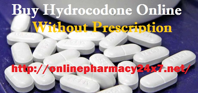 Buy%2BHydrocodone%2BOnline%2BWithout%2BPrescription.jpg