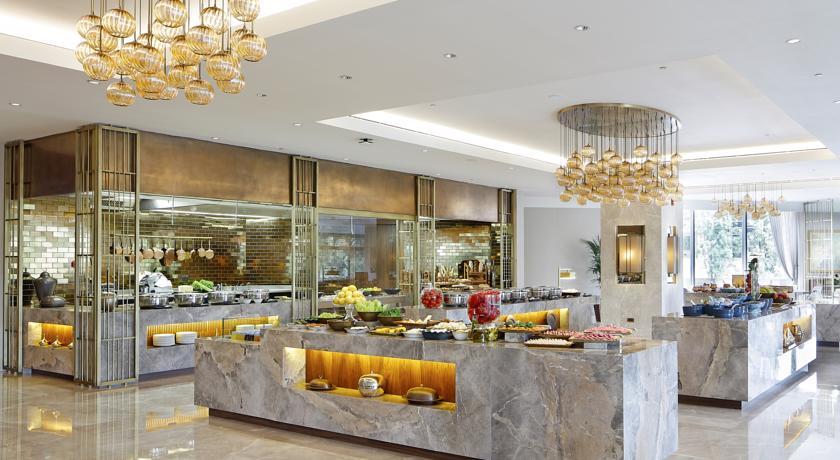 فندق سيلان إنتركونتيننتال اسطنبول|فنادق تقسيم 74483824.jpg