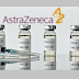 German experts say under 60s should not get second AstraZeneca vaccine