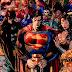 #Checklist - DC UNIVERSE Orden de Lectura (Parte 8) (Actualizable) | Semana 166: 14 de Agosto 2019
