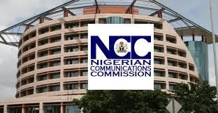 NCC to Nigerians: Apply NIN for SIM registration at telcos