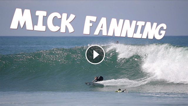 SURFING Lower Trestles with Fanning Robinson Gudauskas and other Pro s