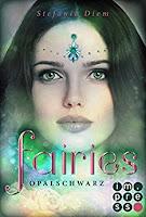 https://www.carlsen.de/epub/fairies-4-opalschwarz/92666