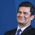 Sergio Moro ordenou mandado de busca e apreensão sem provocação do Ministério Público