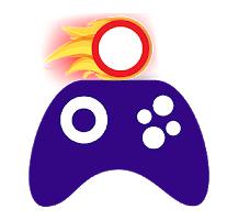 acelerar juegos android con game boost