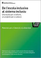 http://ensenyament.gencat.cat/web/.content/home/departament/publicacions/colleccions/inclusio/escola-inclusiva.pdf