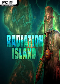 Radiation Island PC Full Español