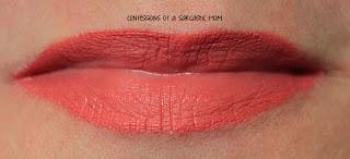 Meet Matt(e) Hughes Long-Lasting Liquid Lipsticks in Honest