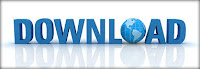 http://www.mediafire.com/download/avr6ecvuo7rx7s3/Dj_Six_%28Feat_Sublime%2C_Gpl%2C_%26_Leo_By%29_-_Ja_Fomos.mp3