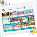 YouTube Kids permet de créer un profil enfant via Google Link Family