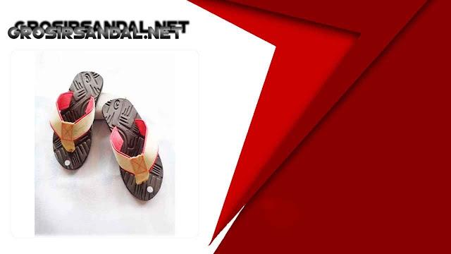 Sandal Jepit Gunung TG GSJ | gudang sandal murah Indonesia