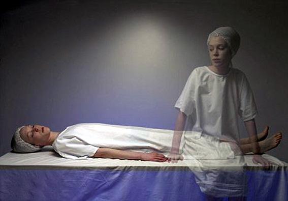 r ver que quelqu 39 un est mort en islam interpr tation des. Black Bedroom Furniture Sets. Home Design Ideas