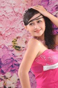 Neo Sari mp3