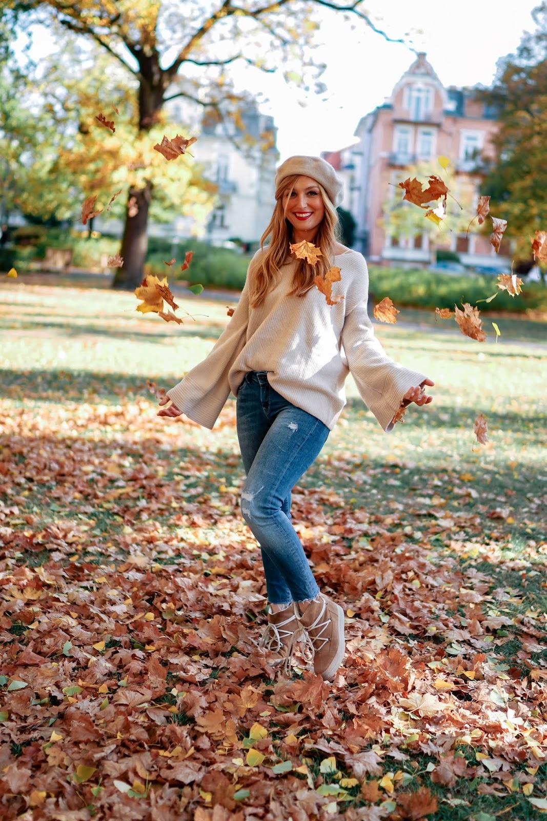 Casual-Outfit-gemütlicher-look-was-zieht-man-im-Winter-an-fashionstylebyjohanna