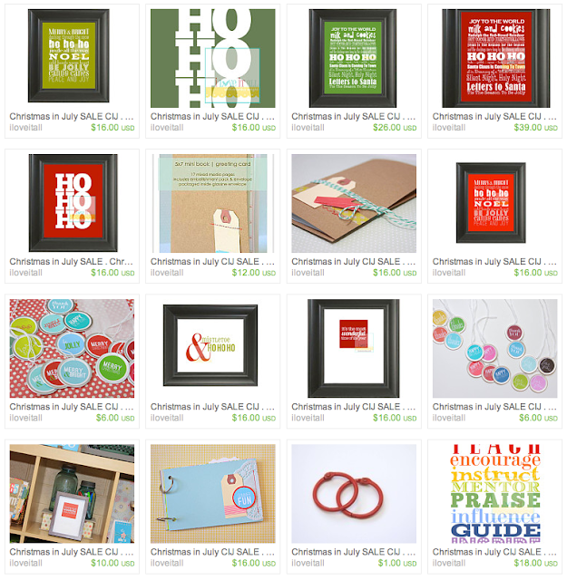 picture regarding Crazy 8 Coupons Printable named ridiculous 8 coupon code december 2012 tragedy