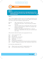 Pembahasan Soal Bahasa Inggris Kelas 10 Chapter 2 Halaman 24