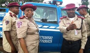 Federal Road Safety Corps (FRSC) 2021 Recruitment