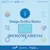 CED abre inscrições para Curso de Design Gráfico Básico