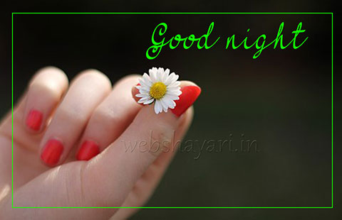 इमेज good night