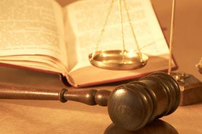 Giáo trình luật hiến pháp