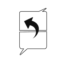 cara memperbaiki tombol reply blog yang rusak