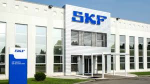SKF India Ltd Recruitment Walk in interview For ITI and Diploma Holders in  Bangalore | Position Neem trainee