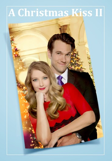 A Christmas Kiss Cast.Its A Wonderful Movie Your Guide To Family And Christmas