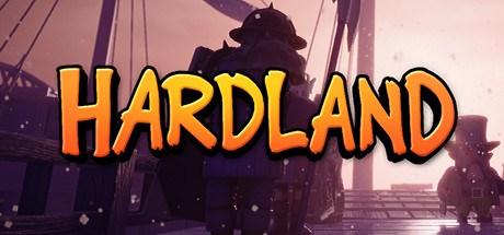 Hardland Release 21