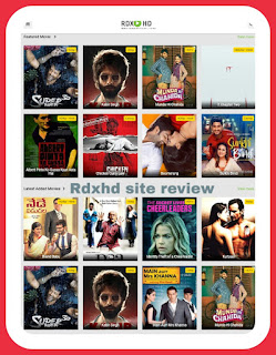 Free movies download sites in Hindi