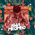 AUDIO   Wozu - Kwa Mrombo   DOWNLOAD