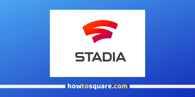 How to Change Your Username and Avatar in Google Stadia