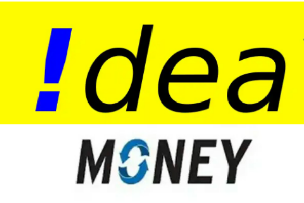 Idea Money New version All Information Idea Money Android App and Website