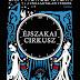 Itt az Éjszakai cirkusz új kiadásának borítója és fülszövege!