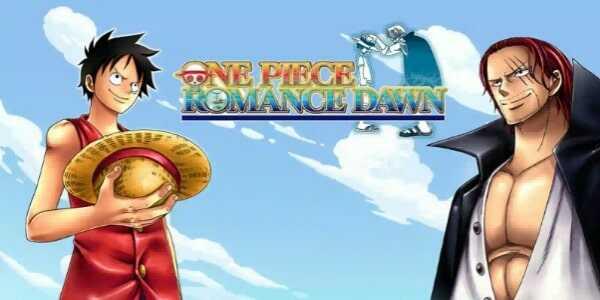 one piece dawn1 psp