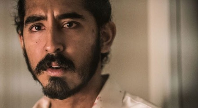 Dev Patel and Jason Isaacs lead a fantastic gathering cast for the breaking Hotel Mumbai – and here's our survey.