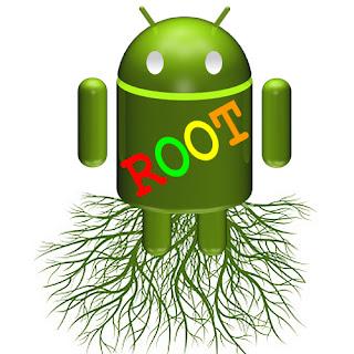 Seperti kita ketahui selesai jawaban ini pengguna Android di Indonesia mengalami Peningkatan  Cara gampang Root Android tanpa PC