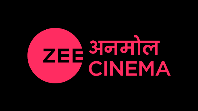 Zee Anmol Live Tv Watch Online