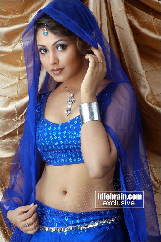 Hindi Sexy Photo Bhabhi