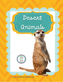 https://www.biblefunforkids.com/2018/11/god-makes-desert-animals.html