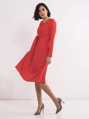 haljina zenska