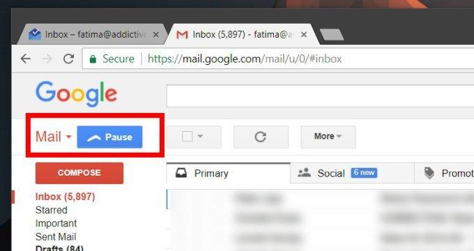 best google chrome extension