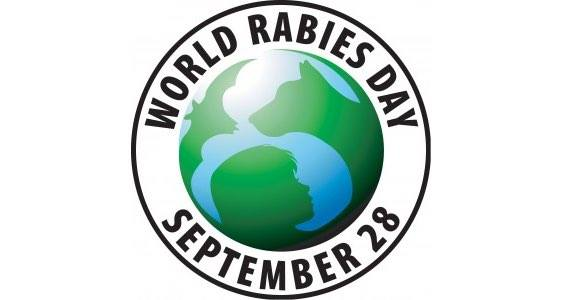 World Rabies Day Wishes Images