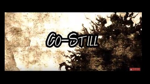 """Co-Still (@costill8nine) presents """"In Luv With the TR🏠P Chicago"""" episode 1"""