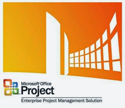 Project Management Book Using Microsoft Project Arabic book