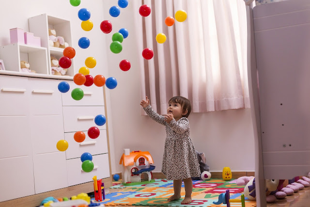 dicas de brinquedos educativos para bebês de até 4 anos
