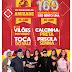 Prefeitura de São Bento do Una divulga programação prévia dos 160 anos