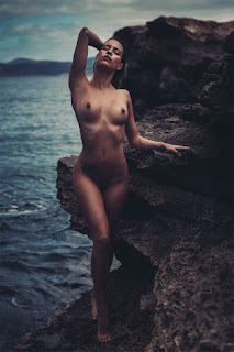 Horny and twerking - thomas-agatz-.41.jpg