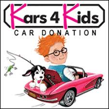 california car donation, charity car donation, car donation,
