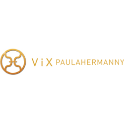 Cupom de Desconto Vix PaulaHermanny