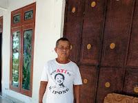 """Hari Ke 2 Nasdem Peduli""""Nasdem teman Rakyat"""", Khusus DPD Ponorogo Hari Ini Salurkan Makanan Siap Saji  Sebanyak 1500  Lebih Kepada Warga Isoma"""